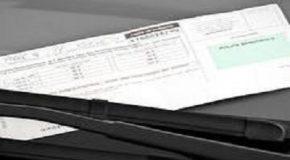 Stationnement payant : la contestation d'un PV désormais facilitée