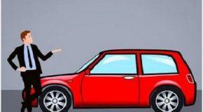 Acheter une voiture d'occasion (vidéo) : comment éviter la mauvaise surprise