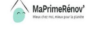 Rénovation énergétique : comment monter son dossier MaPrimeRénov'