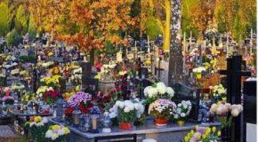 Contrats d'assurances obsèques : ces pièges dans lesquels il ne faut pas tomber
