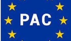 Politique agricole commune : la Pac rate son cap vert