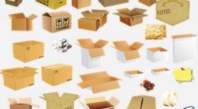 Déménagement, nouveau logement, travaux : ce qui est possible pendant le confinement