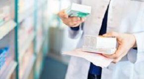 Ordonnance expirée : le renouvellement des traitements est possible en pharmacie