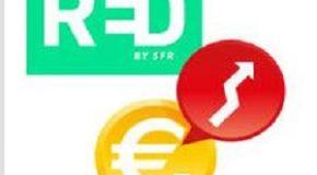 Tarifs SFR : encore des augmentations de 3 € par mois !