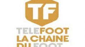 Fin de Téléfoot : les abonnements résiliés et des remboursements prévus