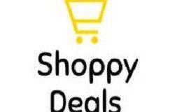Achat en ligne : les méthodes douteuses de Shoppydeals.fr