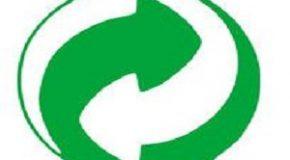 Point vert : une disparition tant attendue