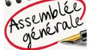 Copropriété : assemblée générale et crise sanitaire, les nouvelles règles