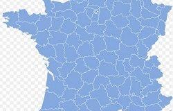 Newsletter spéciale «confinement dans le Pas-de-Calais»