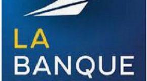Plans d'Épargne Logement : action de l'UFC-Que Choisir contre La Banque Postale