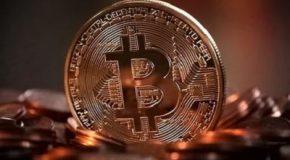 Cryptomonnaies : les attaques se multiplient contre les portefeuilles de bitcoins