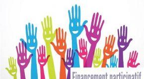 Fiches pratiques DGCCRF : financement participatif