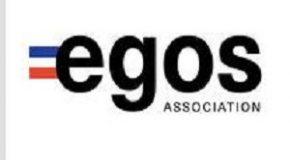 Annulation de crédit : association Egos: à fuir