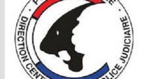 Extorsion : l'arnaque à la Brigade des mineurs refait surface