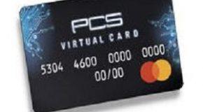 Paiement par coupons PCS : gare aux arnaques