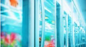 Fiches pratiques DGCCRF : température de conservation des aliments