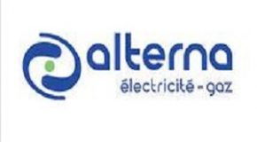 Prix du gaz : le fournisseur Alterna Énergie jette l'éponge